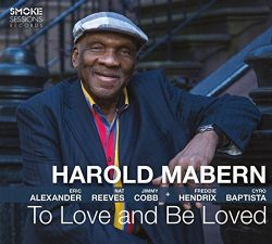 harold-mabern-to-love-and-be-loved.jpg
