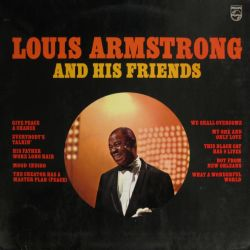 louis-armstrong-louis-armstrong-and-his-friends.jpg