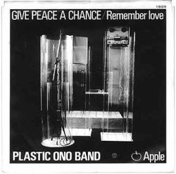 plastic-ono-band-give-peace-a-chance.jpg