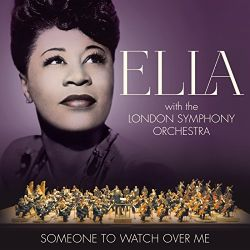 ella-fitzgerald-with-the-london-symphony-orchestra-someone-to-watch-over-me.jpg