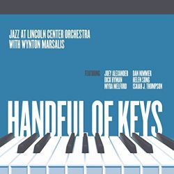 jazz-at-lincoln-center-orchestra-with-wynton-marsalis-handful-of-keys.jpg