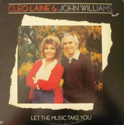 cleo-laine-john-williams-let-the-music-take-you.jpg