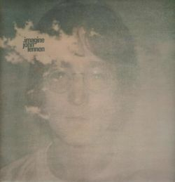 john-lennon-imagine-lp.jpg