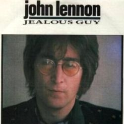 john-lennon-jealous-guy-single.jpg