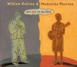 william-galison-madeleine-peyroux-got-you-on-my-mind.jpg