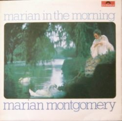 marian-montgomery-marian-in-the-morning.jpg
