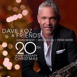 dave-koz-friends-20th-anniversary-christmas.jpg