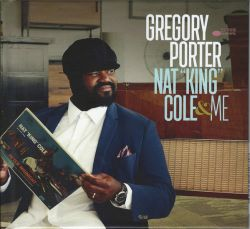 gregory-porter-nat-king-cole-me.jpg