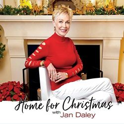 jan-daley-home-for-christmas-with-jan-daley.jpg