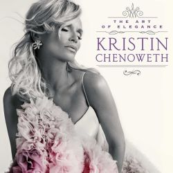 kristin-chenoweth-the-art-of-elegance.jpg