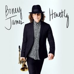 boney-james-honestly.jpg