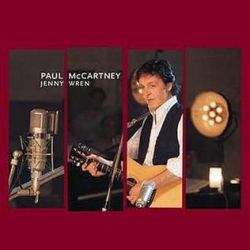 paul-mccartney-jenny-wren-single.jpg