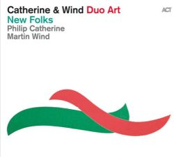 philip-catherine-martin-wind-duo-art.jpg