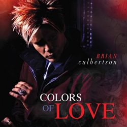 brian-culbertson-colors-of-love.jpg