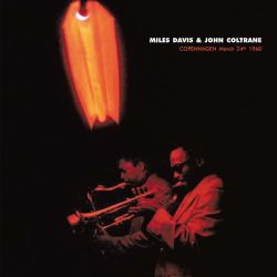 miles-davis-john-coltrane-the-final-tour-copenhagen-march-24-1960.jpg