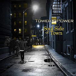 towerofpower.jpg