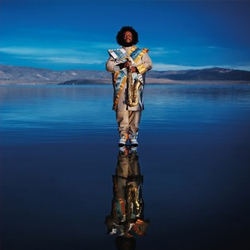 kamasiwashington-heavenandearth.jpg
