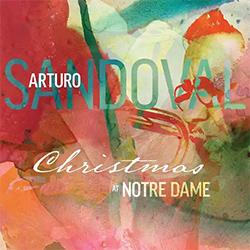 arturosandoval-christmas.jpg