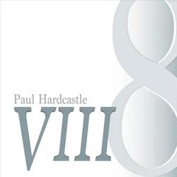 hardcastle8.jpg