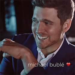 michaelbuble-love.jpg