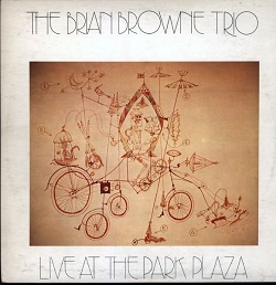 brian-browne-trio-live-at-the-park-plaza.jpg