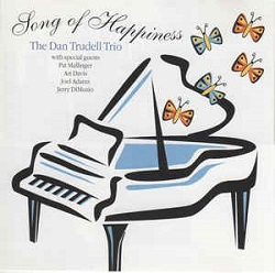 dan-trudell-trio-song-of-happiness.jpg