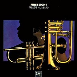 first-light-freddie-hubbard-album.jpg