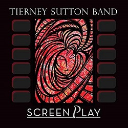 tierney-sutton-band-screenplay.jpg
