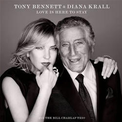 tony-bennett-diana-krall-love-is-here-to-stay.jpg