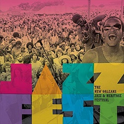 various-artists-jazz-fest-the-new-orleans-jazz-heritage-festival.jpg