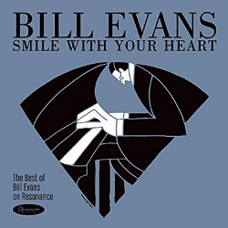 bill-evans-smile-with-you-heart.jpg
