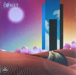 comet-is-coming-trust-in-the-lifeforce-of-the-deep-mystery.jpg