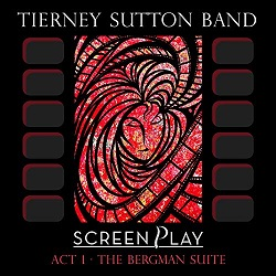 the-tierney-sutton-band-screenplay.jpg