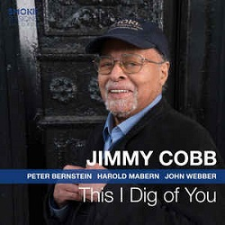 jimmy-cobb-this-i-dig-of-you.jpg