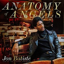 jon-batiste-anatomy-of-angels-live-at-the-village-vanguard.jpg