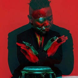 philip-bailey-love-will-find-a-way.jpg