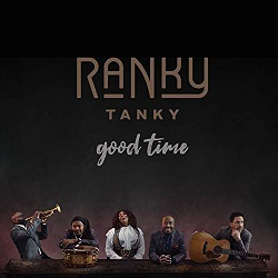 ranky-tanky-good-time.jpg