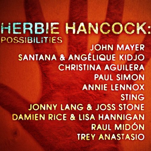 herbie-hancock-possibilities.jpg